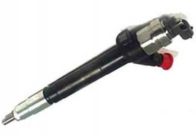 reparatii injectoare denso