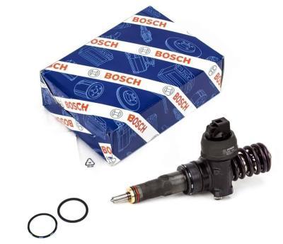 reparatii injectoare pompe duze 2.0 tdi