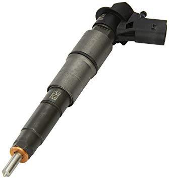 Injector 0445115070 - Injectoare 0445115070 BMW 3.0 - Piezo Bosch