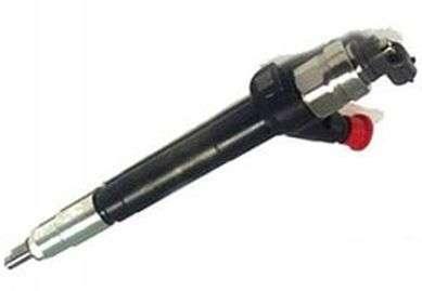 reparatii-injectoare-denso