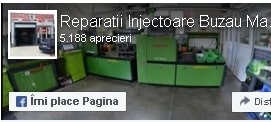 facebook injectoare