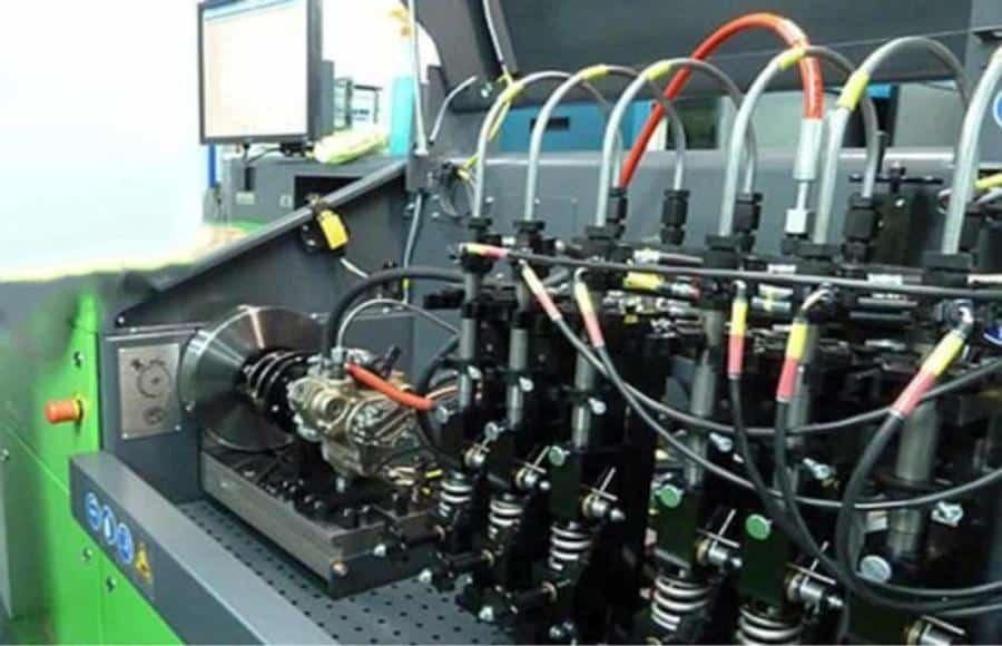 reparatii-injectoare-pompe-duze-buzau